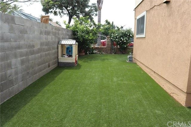 418 N Berlyn Avenue, Ontario, CA 91764 - MLS#: RS20145673