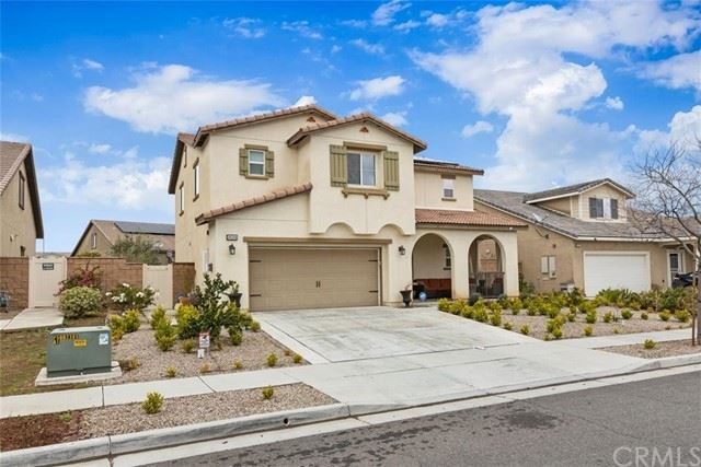 28358 Cottage Way, Murrieta, CA 92563 - MLS#: SW21101673