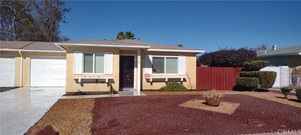 2410 San Arturo Avenue, Hemet, CA 92545 - MLS#: SW21232673