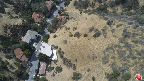 Tiny photo for 2159 N Outpost Drive, Los Angeles, CA 90068 (MLS # 19489674)