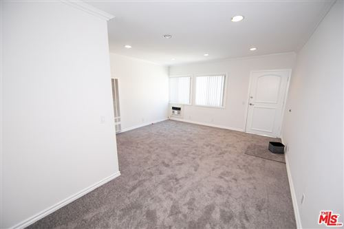 Tiny photo for 7133 N Coldwater Canyon Avenue #15, North Hollywood, CA 91605 (MLS # 21693674)