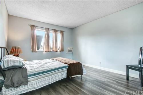 Tiny photo for 8800 Cedros Avenue #212, Panorama City, CA 91402 (MLS # CV20054674)
