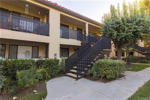 Photo of 43142 Andrade Avenue #N, Hemet, CA 92544 (MLS # IV21232674)