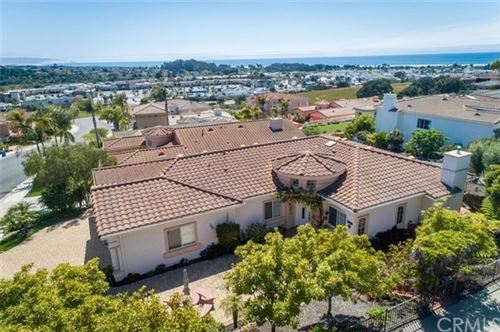 Photo of 67 Villa Court, Pismo Beach, CA 93449 (MLS # NS20073674)