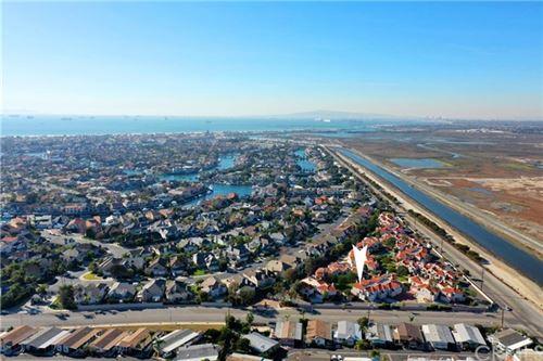 Photo of 16077 Crete Lane, Huntington Beach, CA 92649 (MLS # OC21005674)
