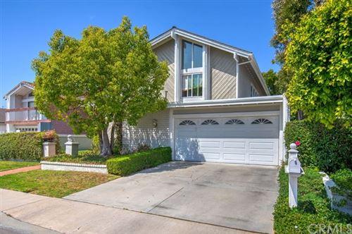 Photo of 4921 Hemlock, Irvine, CA 92612 (MLS # OC21097674)