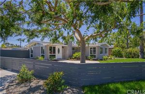 Photo of 1998 Rosemary Place, Costa Mesa, CA 92627 (MLS # PW19124674)