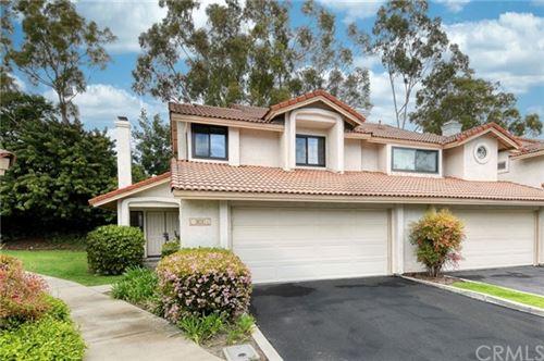Photo of 11 Briar Creek Lane #34, Laguna Hills, CA 92653 (MLS # PW20068674)