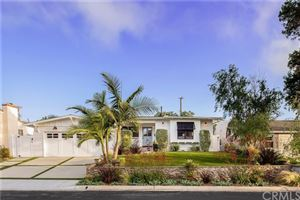 Photo of 220 Paseo De Granada, Redondo Beach, CA 90277 (MLS # SB19142674)