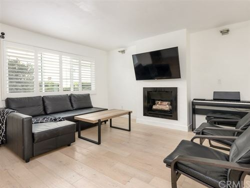 Photo of 2120 Dufour Avenue #23, Redondo Beach, CA 90278 (MLS # SB20195674)
