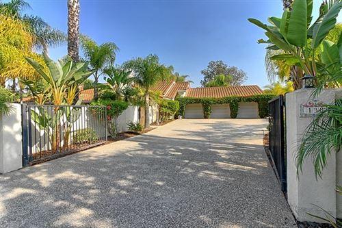 Photo of 138 Avocado Place, Camarillo, CA 93010 (MLS # V1-1674)