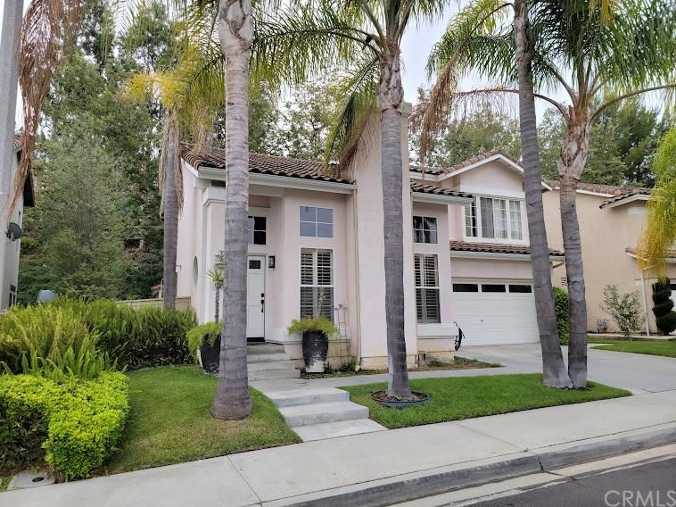 Photo of 22 Egret Lane, Aliso Viejo, CA 92656 (MLS # CV21161674)