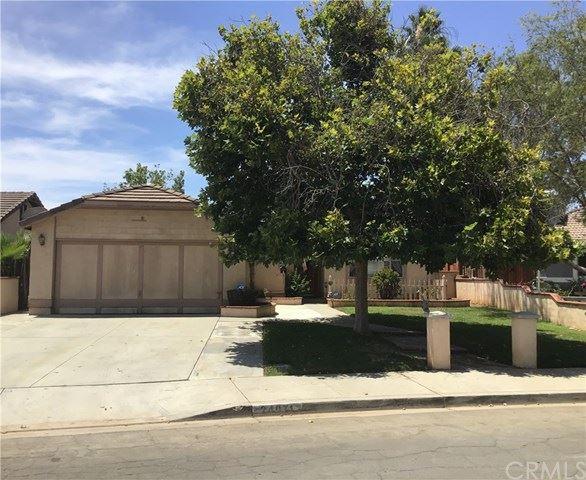24071 Roseleaf Place, Moreno Valley, CA 92557 - MLS#: IG20126674