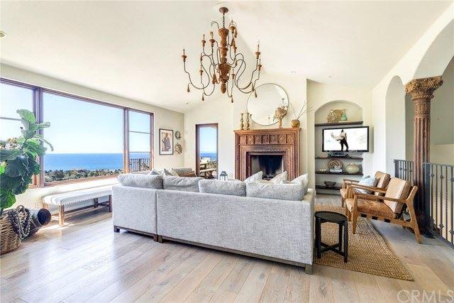 1025 Flamingo Road, Laguna Beach, CA 92651 - MLS#: LG20069674