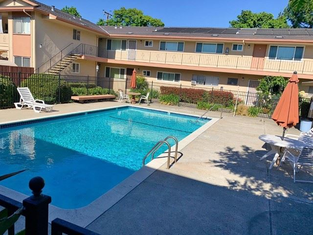 1359 Phelps Avenue #10, San Jose, CA 95117 - #: ML81846674