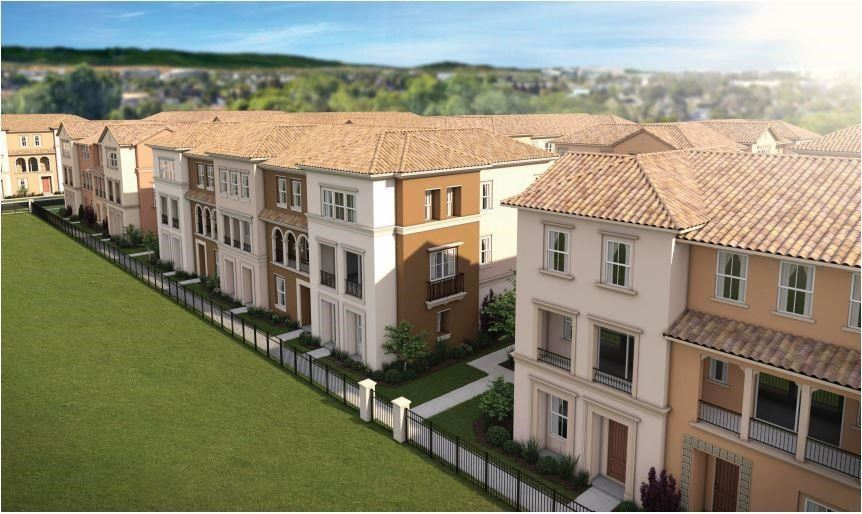 560 Saint Remi Terrace #2, Sunnyvale, CA 94085 - MLS#: ML81862674