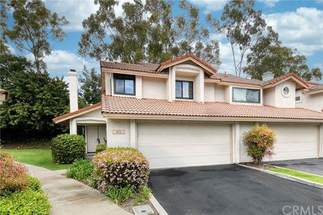 11 Briar Creek Lane #34, Laguna Hills, CA 92653 - MLS#: PW20068674