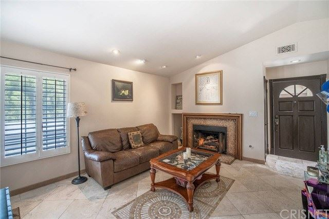 Photo of 5610 Las Virgenes Road #43, Calabasas, CA 91302 (MLS # SR20197674)