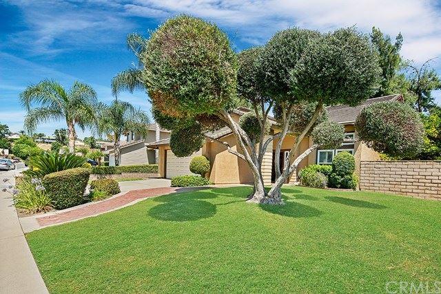 3594 Hillsdale Ranch Road, Chino Hills, CA 91709 - MLS#: TR20132674