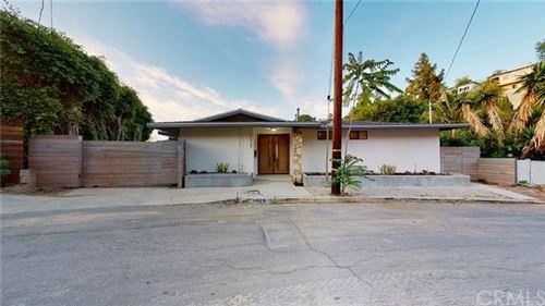 Photo of 1025 Oban Drive, Los Angeles, CA 90065 (MLS # DW20096675)