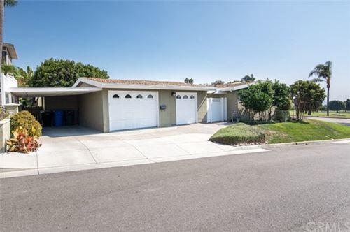 Tiny photo for 401 E Avenida Magdalena, San Clemente, CA 92672 (MLS # NP20193675)