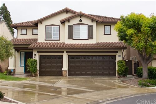 Photo of 98 Silver Fox, Irvine, CA 92620 (MLS # OC19150675)