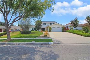 Tiny photo for 2717 Puente Street, Fullerton, CA 92835 (MLS # OC19181675)