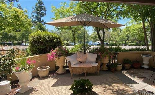 Photo of 22 Celosia, Rancho Santa Margarita, CA 92688 (MLS # OC20118675)