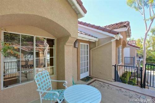 Photo of 57 Via Honrado, Rancho Santa Margarita, CA 92688 (MLS # OC20241675)