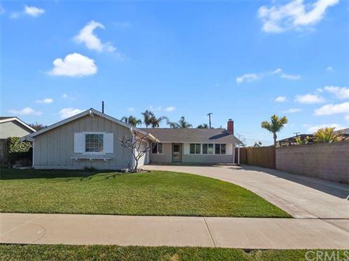 Photo of 6162 Kelley Circle, Huntington Beach, CA 92647 (MLS # OC21041675)