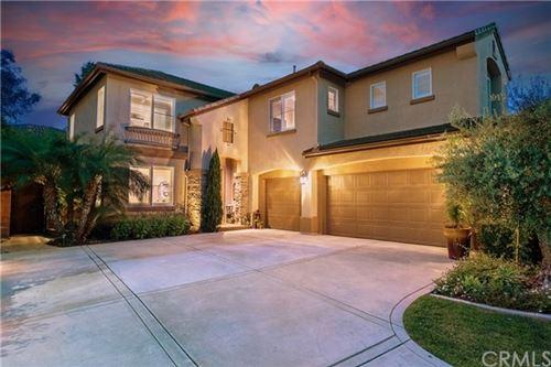Photo of 63 Ashcrest, Irvine, CA 92620 (MLS # OC21094675)