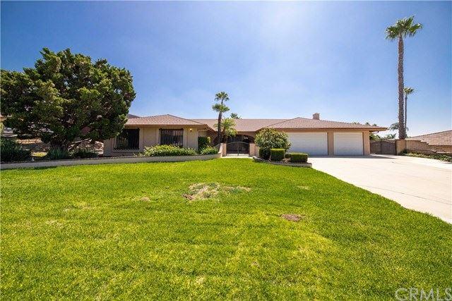5995 Sunstone Avenue, Rancho Cucamonga, CA 91701 - MLS#: IV20140675