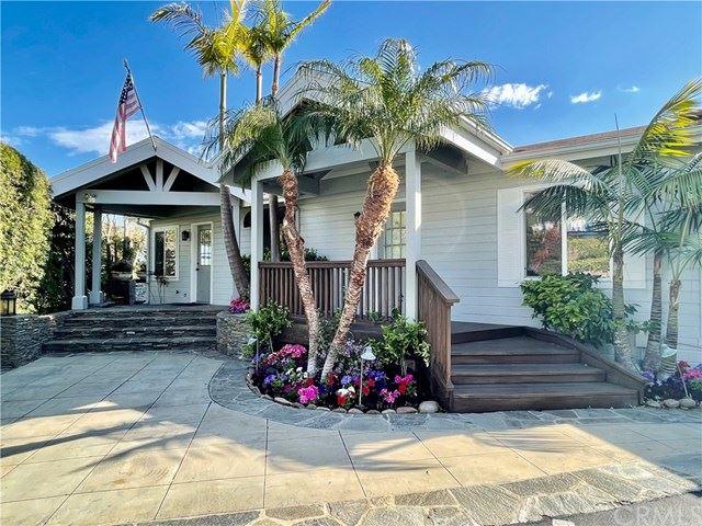 30802 Coast #C1, Laguna Beach, CA 92651 - MLS#: LG20196675