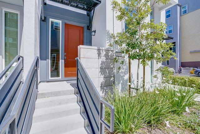 1836 Slate Place, San Jose, CA 95133 - #: ML81842675