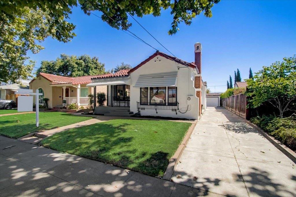 742 17th Street, San Jose, CA 95112 - MLS#: ML81854675