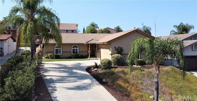 30435 White Cove Court, Canyon Lake, CA 92587 - MLS#: OC21002675
