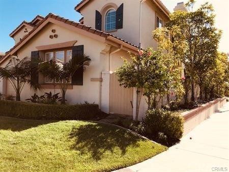 Photo of 19515 Elderwood Circle, Huntington Beach, CA 92648 (MLS # OC21096675)