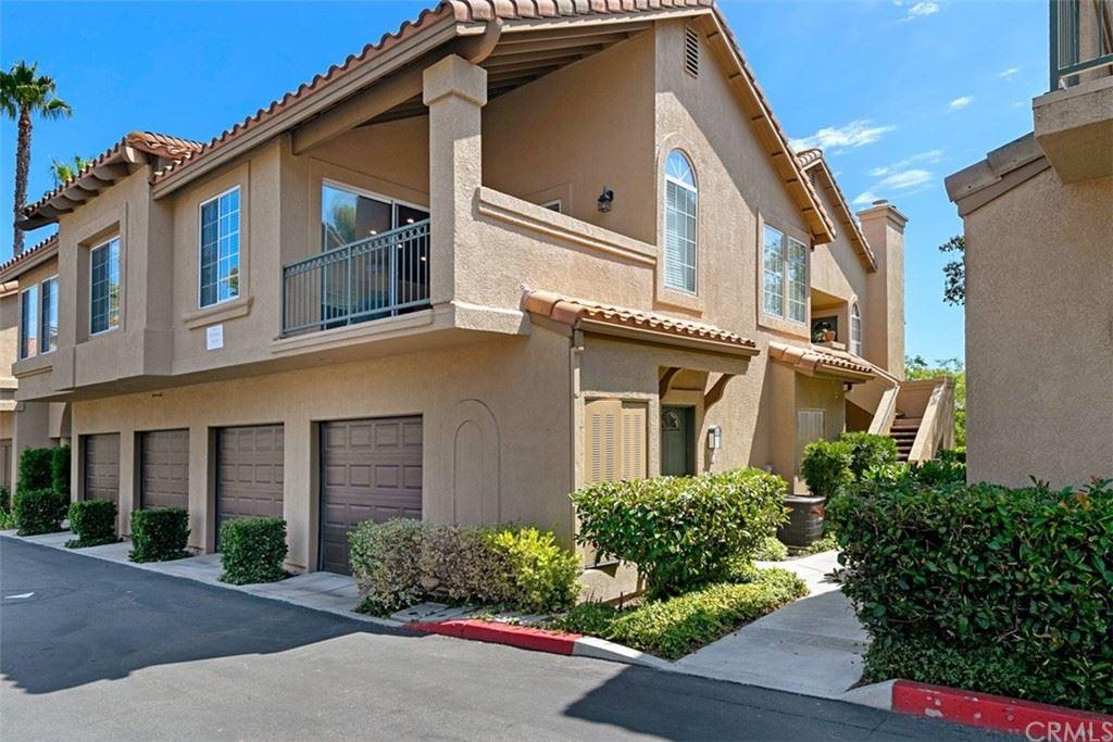 12 Sentinel Place #202, Aliso Viejo, CA 92656 - MLS#: OC21159675