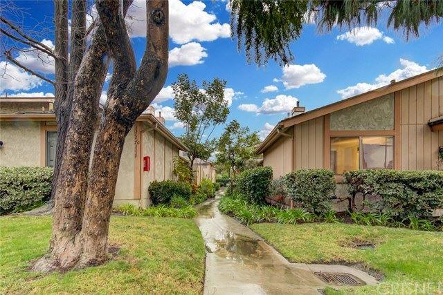 3320 Pasadena Avenue #106, Long Beach, CA 90807 - MLS#: SR21019675