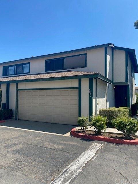5087 Bandera Street, Montclair, CA 91763 - MLS#: TR21189675