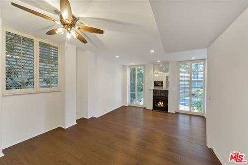 Photo of 142 S Clark Drive #102, West Hollywood, CA 90048 (MLS # 20672676)