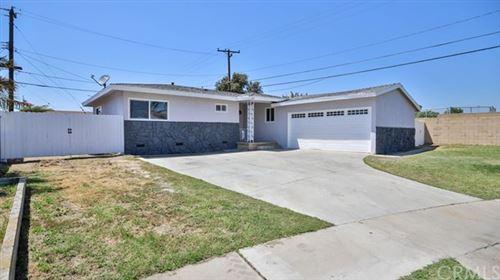 Photo of 601 S Pandora Place, Anaheim, CA 92802 (MLS # OC20081676)