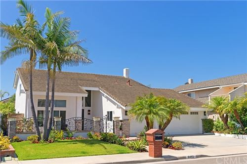 Photo of 8462 Deepcliff Drive, Huntington Beach, CA 92646 (MLS # OC20133676)