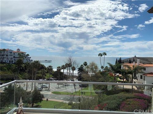 Photo of 245 W Marquita #204, San Clemente, CA 92672 (MLS # OC20149676)