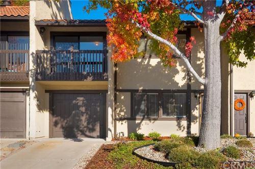 Photo of 1168 Clevenger Drive, Arroyo Grande, CA 93420 (MLS # PI20247676)