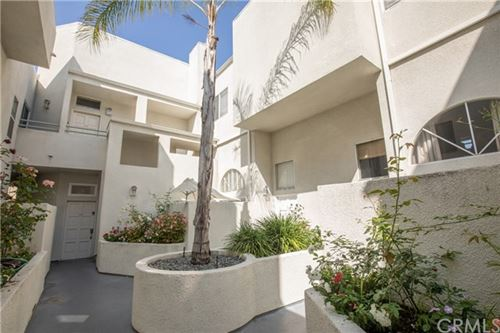 Photo of 2550 S Centinela Avenue #108, Los Angeles, CA 90064 (MLS # PW20214676)