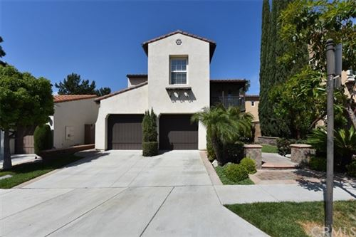 Photo of 23 Teak Bridge, Irvine, CA 92620 (MLS # RS20099676)