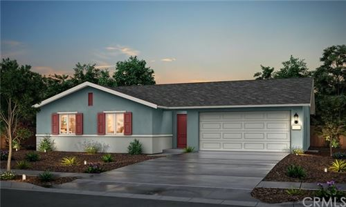 Photo of 40 Cobalto Court, Oroville, CA 95965 (MLS # SN20129676)