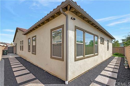 Tiny photo for 3659 Glorietta Place, Brea, CA 92823 (MLS # TR21031676)