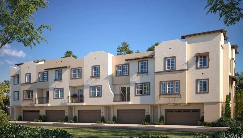 336 Millstream Court, Santee, CA 92071 - MLS#: EV21203676
